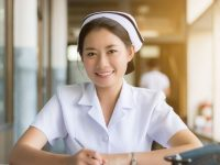 新開講のオンライン医療英語コースを動画で解説!無料体験あり