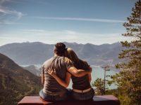 配偶者ビザ(パートナービザ)の必要条件や申請方法について