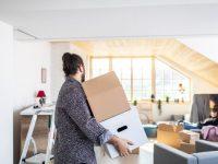 オーストラリア法律相談:離婚時の財産分与について