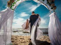 オーストラリアにおける婚姻と内縁関係(デファクト)の違い