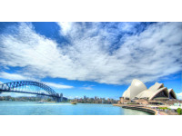 2021年7月1日からのオーストラリアビザ申請費用一覧