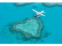 オーストラリアの海外留学保険で安いのならユニケア保険