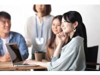英語とIT技術・知識を身に着けてIT業界で仕事をしよう!