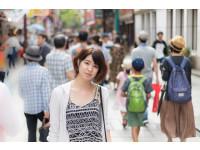 英語の勉強の仕方!アウトプットをして留学へ!