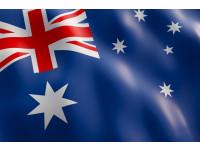 オーストラリア、コロナ禍から脱却への4段階計画を発表!