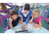 英語教師編-日本とオーストラリアのハイブリッド留学