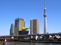 ビジネス英語習得編-日本とオーストラリアのハイブリッド留学