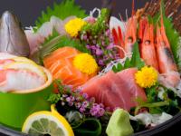 【9月特売】栄養満点の魚介類のデリバリーで毎日の健康キープ!