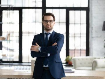 オーストラリアにおける遺言書の重要性:個人経営の会社の場合