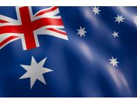 10月からオーストラリア国境オープンへの布石開始!