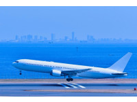 12月からパイロットプランで留学生が戻り始めます!