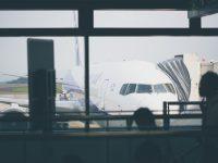 ご帰国の航空券お探しの方へ<現在のフライトの運航状況等>