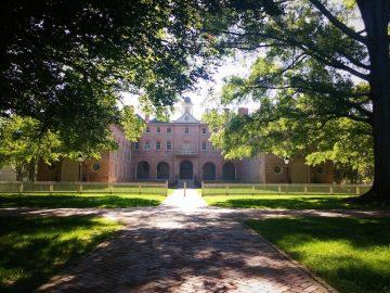オーストラリアの有名大学2校の無料ウェビナー!参加者特典あり