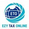 Ezy Tax Solutions - 登録税理士 公認会計士事務所
