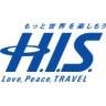 H.I.S. オーストラリア
