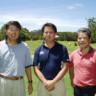 シドニー日本人会ゴルフクラブ