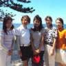 シドニー日本人会 婦人ゴルフクラブ