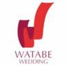 Watabe Australia Pty. Ltd