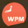 WPM JAPAN CO PTY.LTD